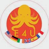 SOLIDARIDAD DE EU4 Y BANNABY