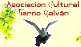 ASOCIACION CULTURAL TIERNO GALVAN