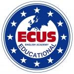 ecusv2