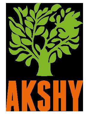 nuevo diseño ASOCIACIÓN AKSHY